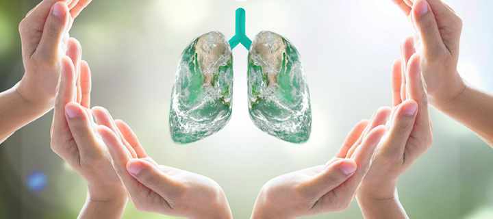 Lung and Sinus Health