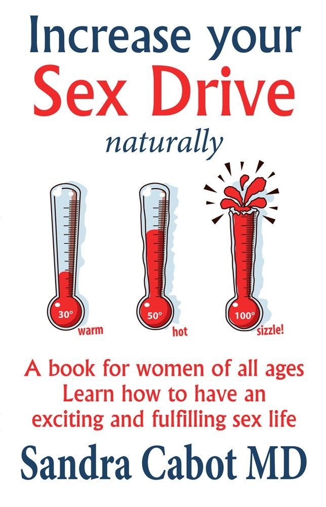 What is a sex drive Nude Photos 11