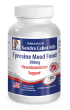 Tyrosine - MOOD FOOD 500mg 100 Tablets