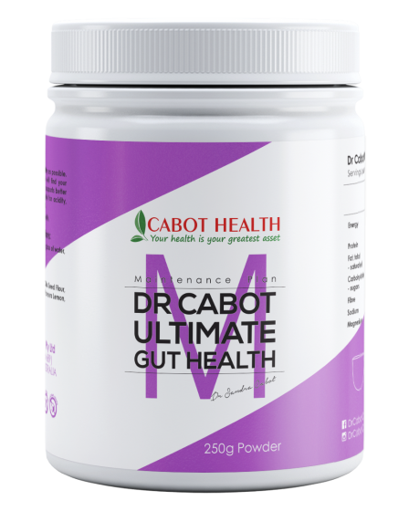 Ultimate Gut Health - 250g