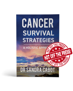 Cancer Survival Strategies: A Holistic Approach