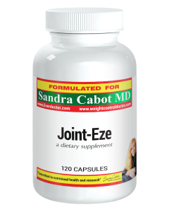 Joint-Eze