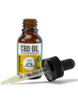 CBD Oil 350 mg