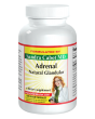 Adrenal Natural Glandular 150 Capsules