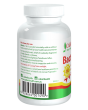 Bacto Clear 90 capsules