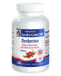 Berberine 500mg 60 veggie capsules