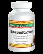 Bone Build 120 Capsules
