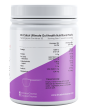 Ultimate Gut Health 250G