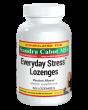 Everyday Stress Lozenges 60 lozenges