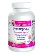Buy Femmephase Get Free HRT Book