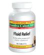 Fluid Relief 90 Tablets