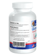 Glicemic Balance 60 Capsules