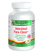 Intestinal Para-Clean