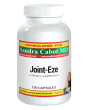 Joint EZE 120 Capsules