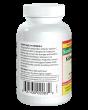 Kidney Health Formula