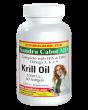 Krill Oil - 1,000 IU