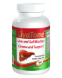 Livatone Liver and Gallbladder Cleanse and Support 120/240