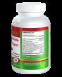 Livatone Liver Tonic  120/240
