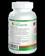 Livatone Plus Powder 200g