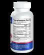 Magnesium Ultra Potent Powder 200 grams