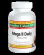 Mega II Daily - Multi-Vitamin