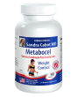 Metabocel 90 Tablets