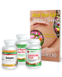 Healthy Digestion and Anti Reflux Pack
