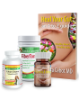 Healthy Bowl Starter Pack