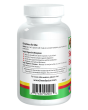 Super Digestive Enzymes 100 Capsules