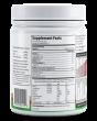 Synd X Protein Powder 400g