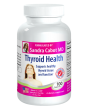 Thyroid Health 100 Capsules