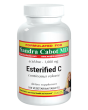 Vitamin C Acid Free - Esterified