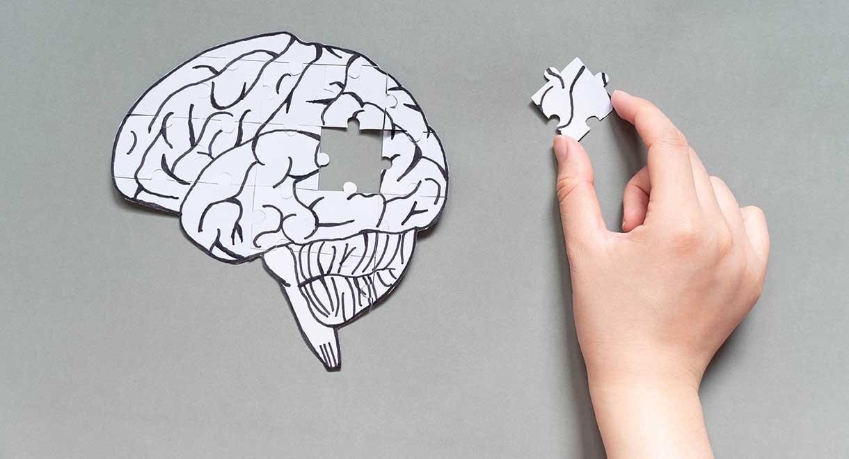 Diabetics Must Protect Their Brain From Dementia