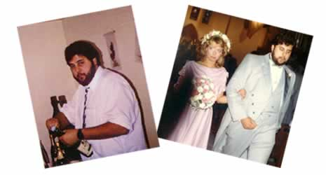 Liver-Doctor-Eanelli-Before-Testimonials