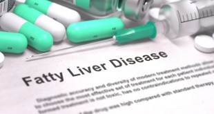 Liver-Doctor-8-Things-To-Know-Have-Fatty-Liver