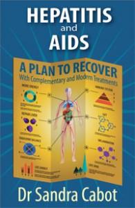 Hepatitis and AIDS