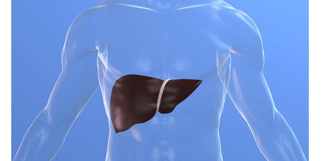 Liver-Doctor-Liver-Detoxification-Is-Important