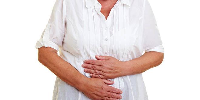 Liver-Doctor-Sluggish-Gallbladder-Related-To-Digestive-Problems