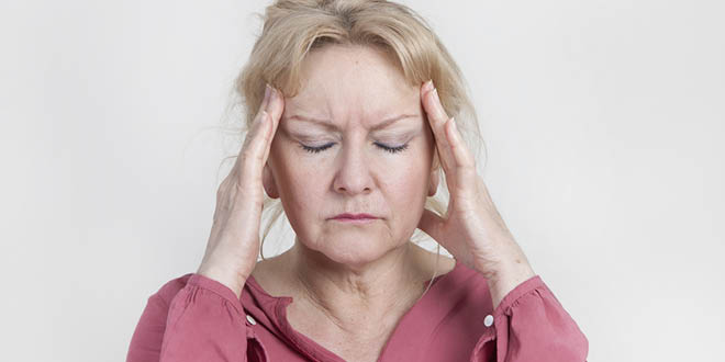 the headaches of glaxowellcome case study Acupuncture for headache relief: a case study by leslie lloyd, lac if you suffer migraines or chronic headaches, there is hope without resorting to prescription drugs or over the counter medications which can have severe side effects.