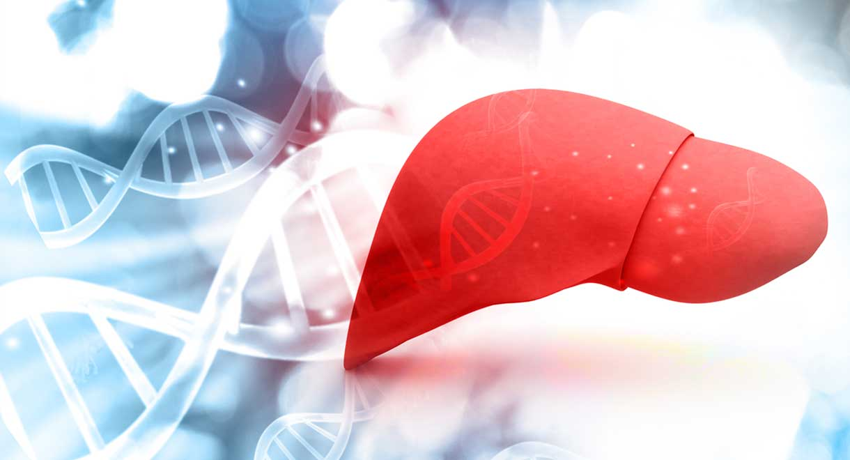 Liver Conditions
