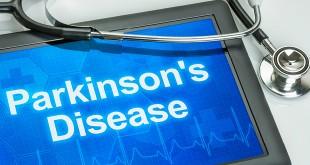 parkinsons-disease-w
