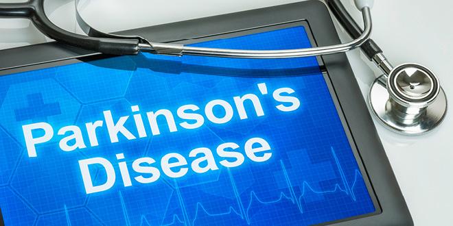 Liver-Doctor-Parkinsons-Disease