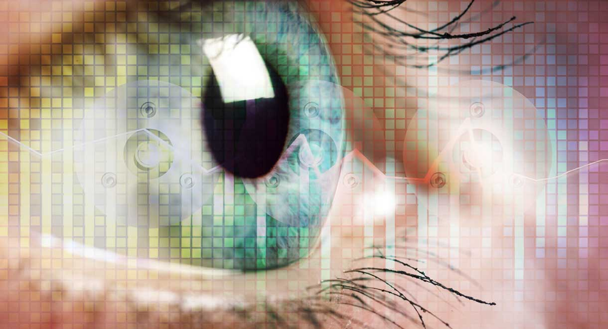 Cataracts: Natural Remedies To Save Your Sight