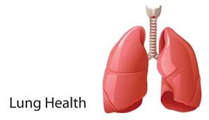 Liver-Doctor-Lung-Health