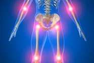 Liver-Doctor-Natural-Sulfur-Supplement-Help-Arthritis