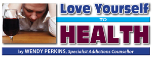 Liver-Doctor-Love-Yourself-To-Health
