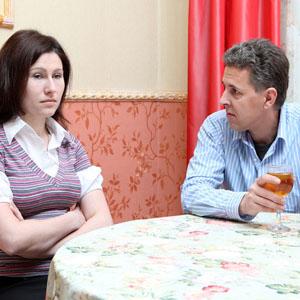 alcoholic-couple-s