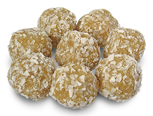 Liver-Doctor-Lemon-Macadamia-Balls