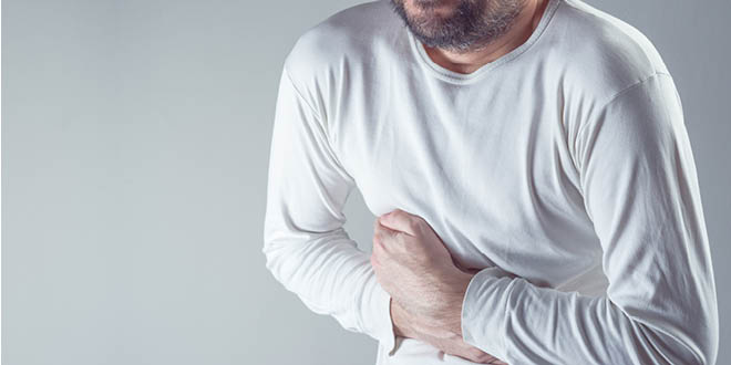 Got a gallbladder problem? There are natural alternatives to surgery