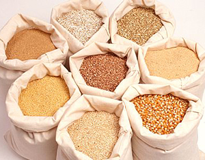 Liver-Doctor-Wheat-And-Other-Grains-Increase-Inflammation-In-Your-Body